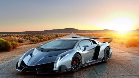 lamborghini-veneno-wallpaper-wp3807547