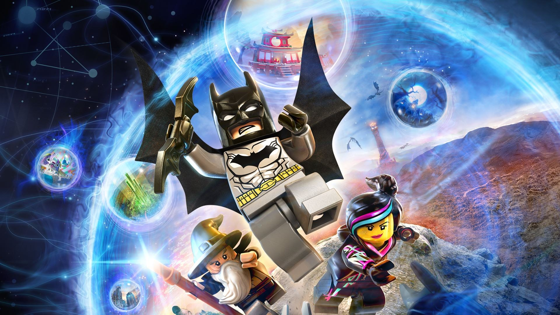 lego-hd-1080p-windows-wallpaper-wp3607899