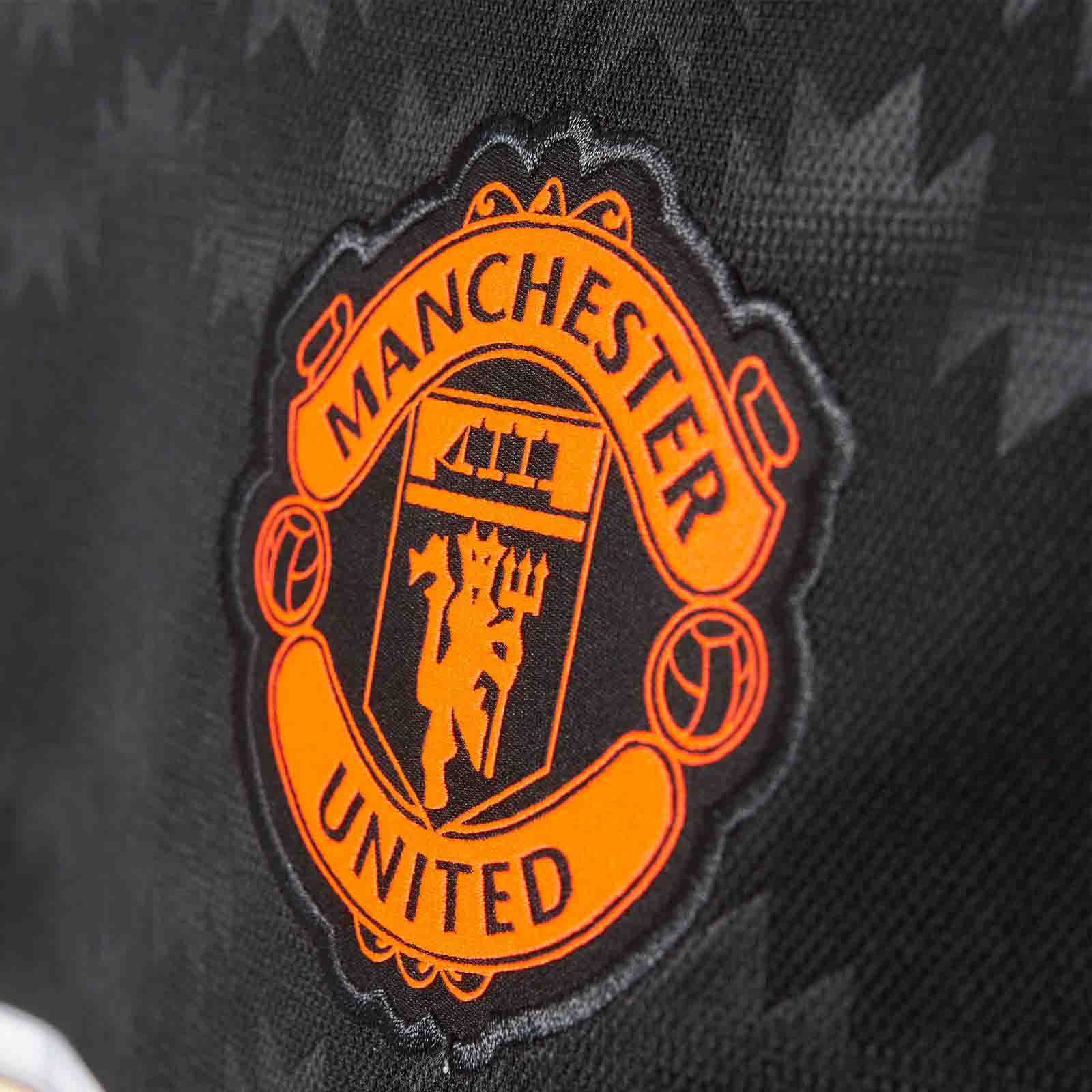 manchester-united-Google-Search-wallpaper-wpc5806971