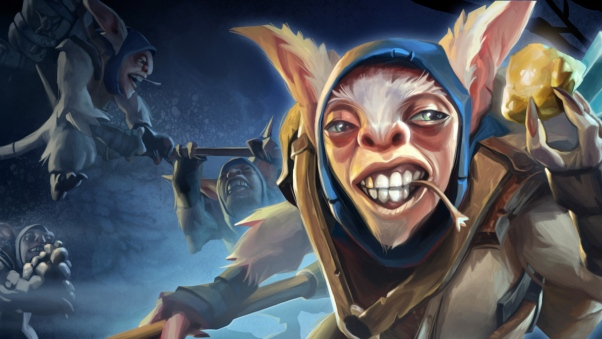 meepo-dota-art-wallpaper-wp38011757