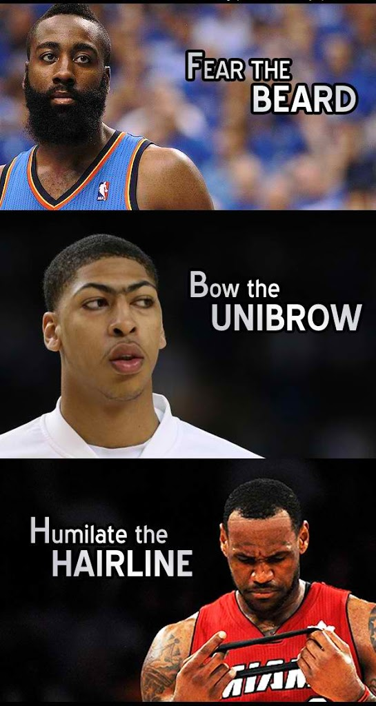 miami-heat-lebron-james-anthony-davis-harden-beard-unibrow-hairline-funny-nba-photos-%C3%97-wallpaper-wp3808190