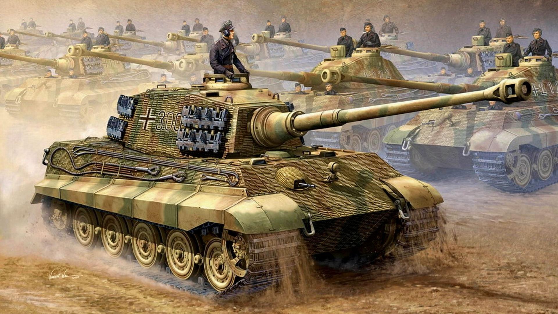 military-tanks-images-hd-1920%C3%971080-wallpaper-wp3808223