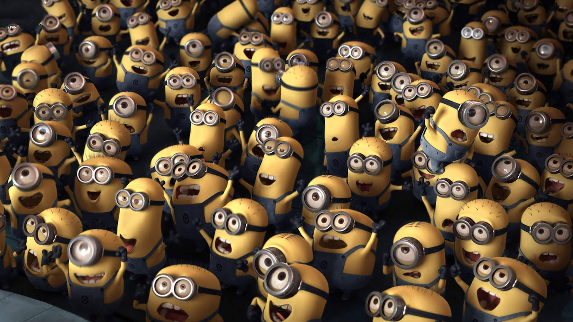 minion-1920x1080-Need-iPhone-S-Plus-Background-for-IPhoneSPlus-Follow-iPhone-wallpaper-wpc9007663