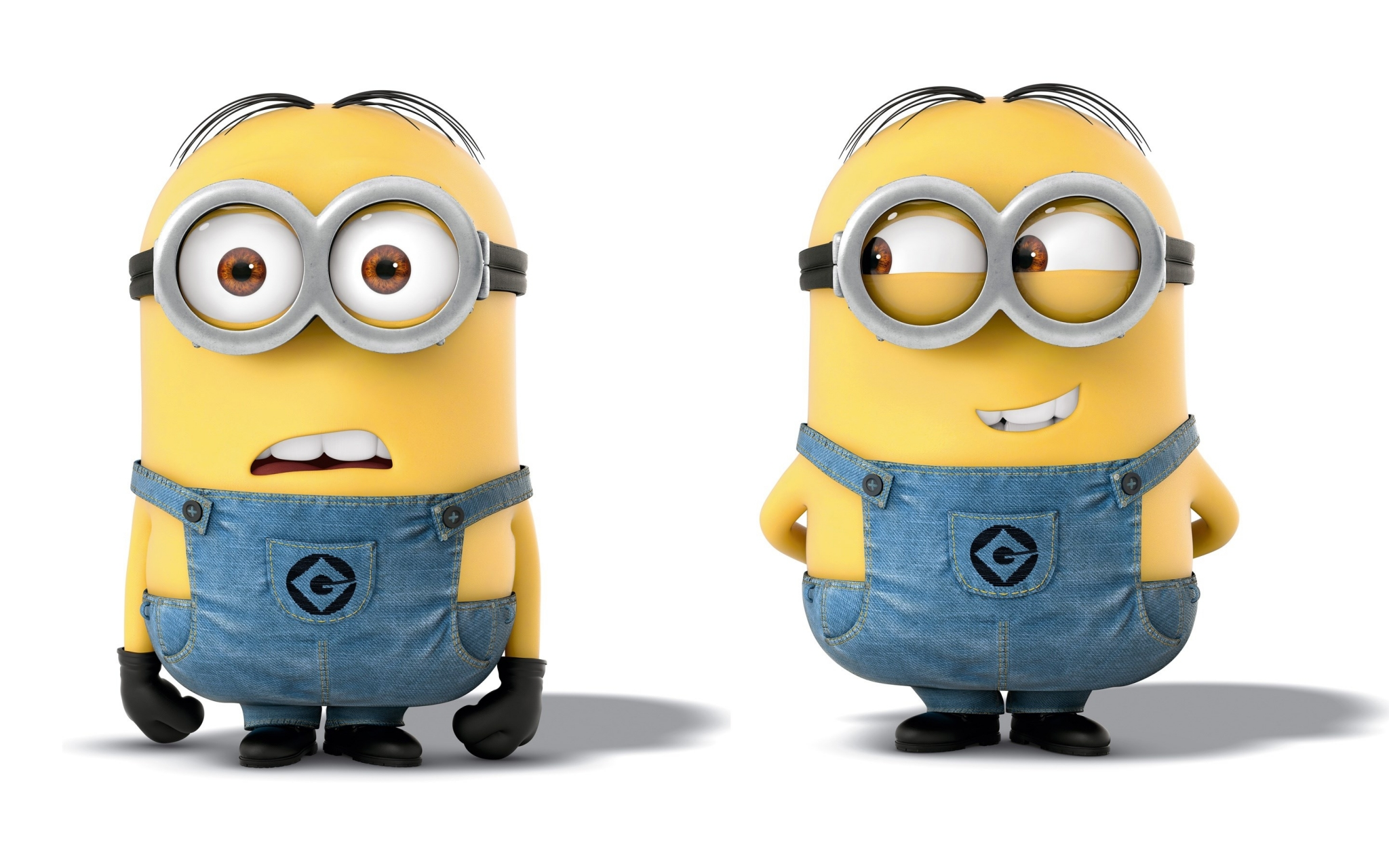 minion-pack-1080p-hd-wallpaper-wpc9007673