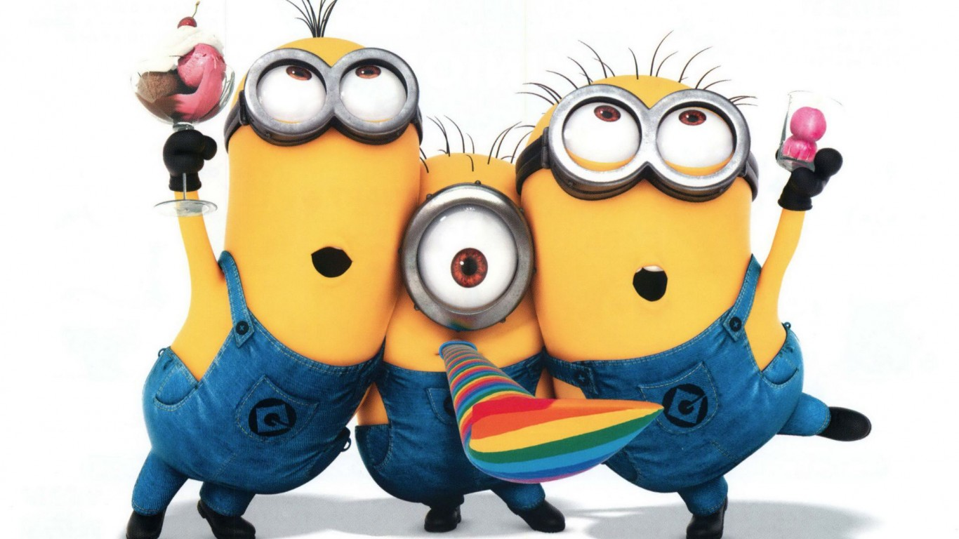 minion-paradise-Despicable-Me-Minions-1080p-wallpaper-wpc9007665
