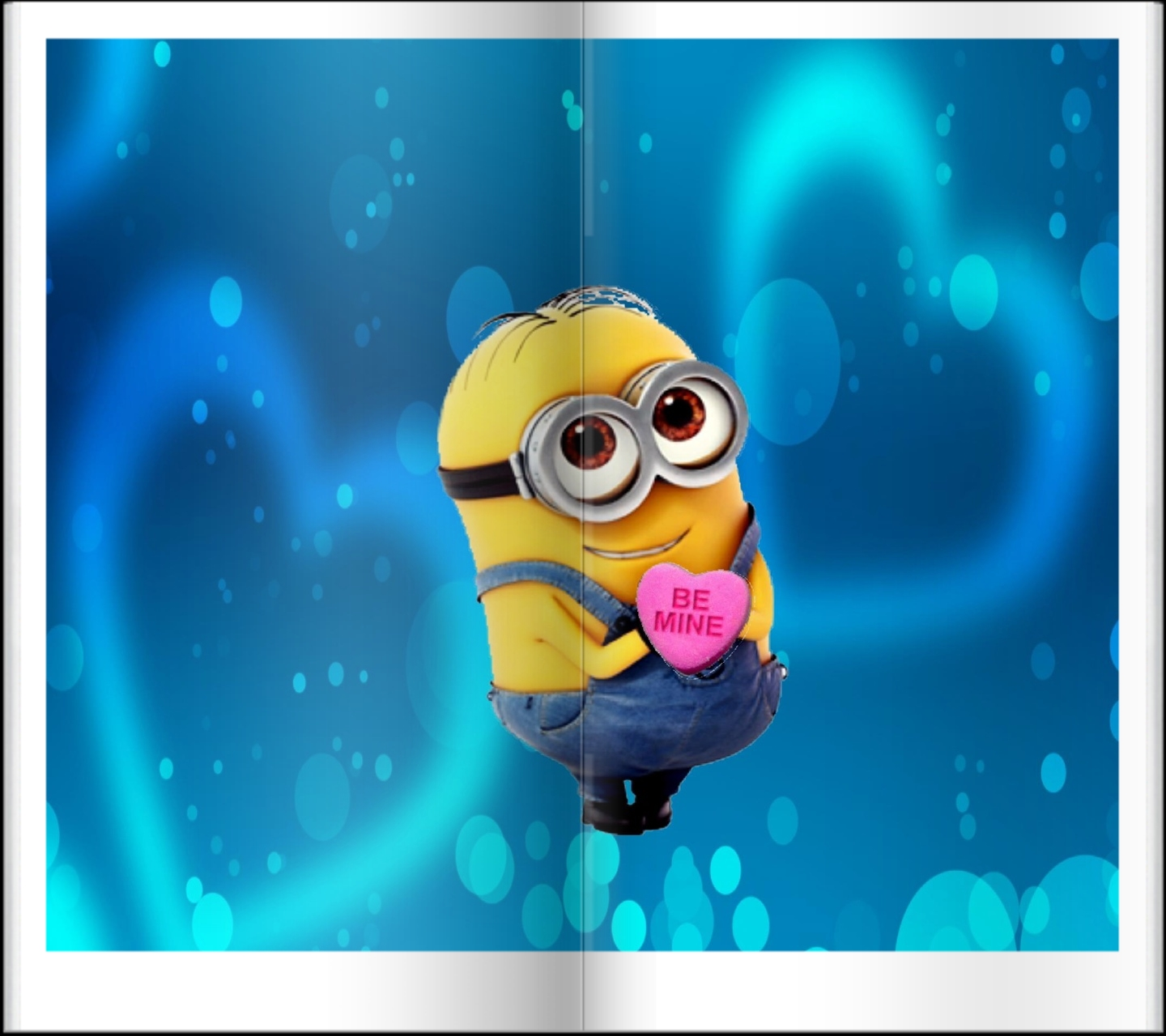 minions-photos-and-desktop-backgrounds-up-to-K-wallpaper-wpc9007690