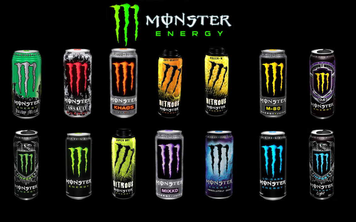 monster-Monster-MONSTER-ENERGY-DRINK-Photo-Fanpop-fanclubs-wallpaper-wp3808354