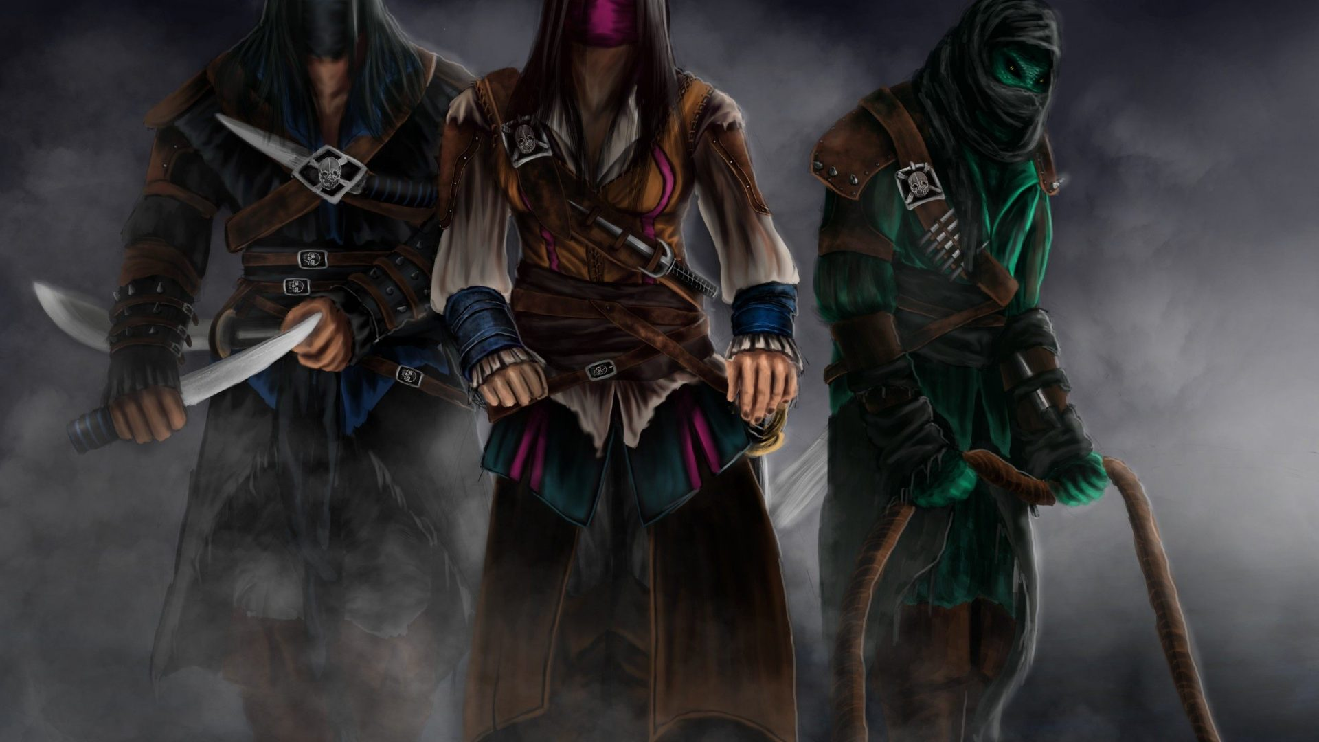 mortal-kombat-characters-hd-1920x1080-Need-iPhone-S-Plus-Background-for-wallpaper-wpc5807383
