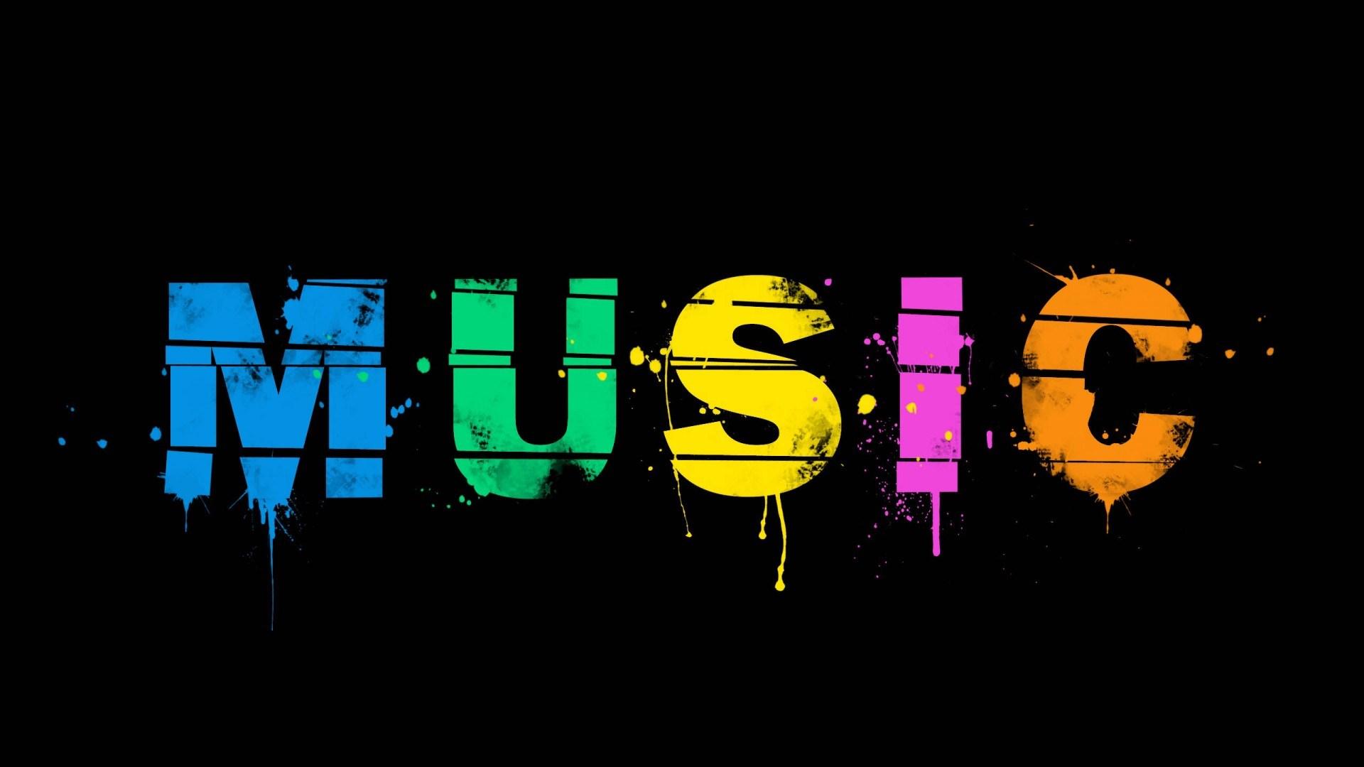 music-hi-def-image-wallpaper-wp3808442