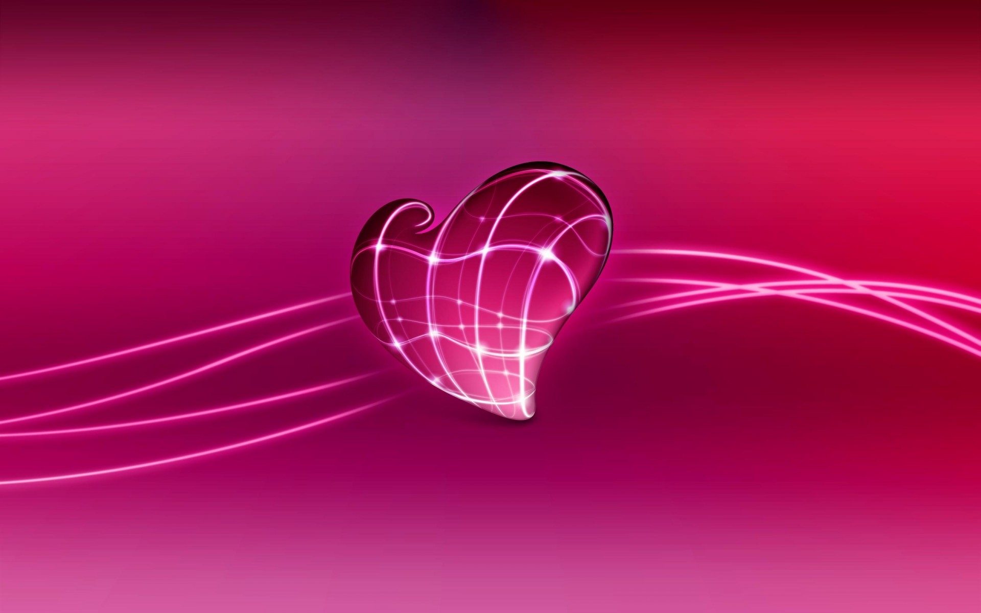 of-love-and-hearts-HD-Download-Free-of-love-and-hearts-Download-Download-Wa-wallpaper-wpc58010012