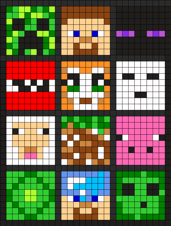 of-these-little-Minecraft-squares-stitched-on-plastic-canvas-would-make-a-nice-little-Minecraft-cu-wallpaper-wpc9001602