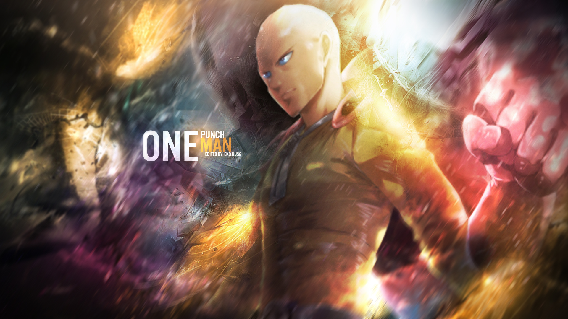one-punch-man-1080p-Buscar-con-Google-wallpaper-wp3609260