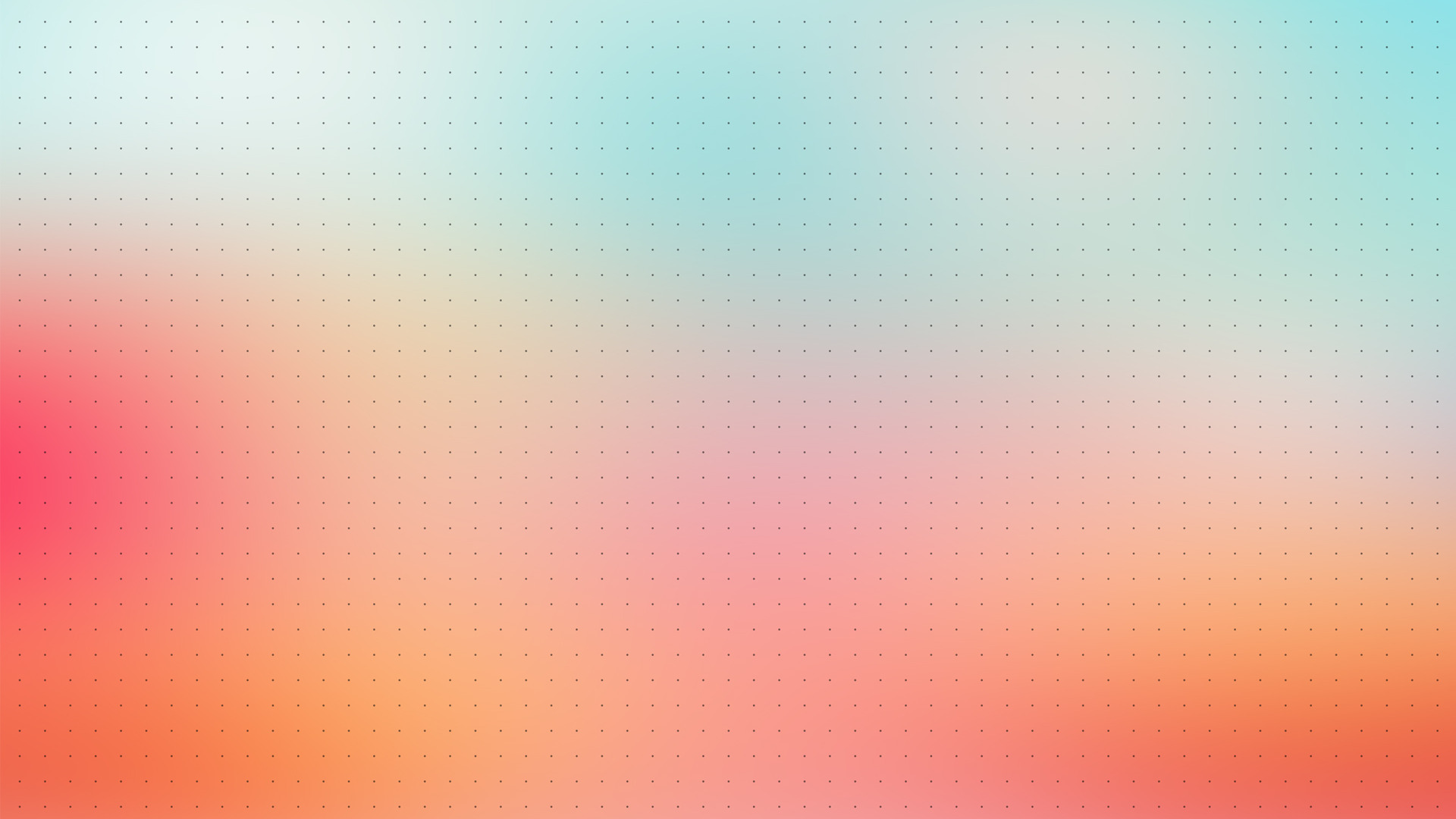 oooh-nice-grid-of-dots-searching-for-good-gradients-as-a-book-cover-background-for-Divya-Victor-s-wallpaper-wp3808901
