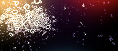particle-cloud-letters-Google-Search-wallpaper-wp3809038