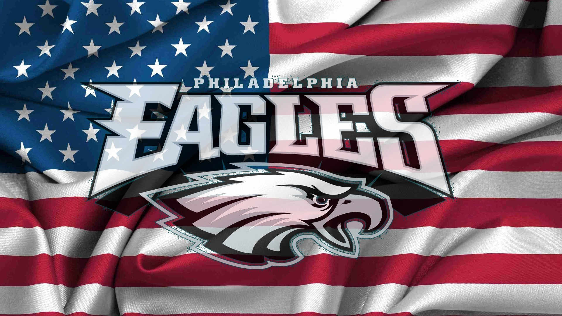 philadelphia-eagles-free-desktop-downloads-wallpaper-wp3809099