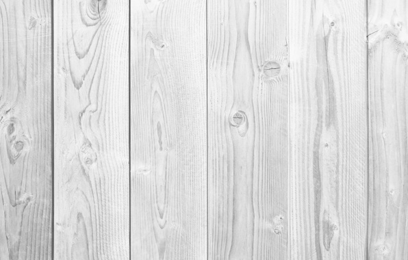 photo-texture-hd-quality-wood-textures-wood-wood-wallpaper-wpc90010374