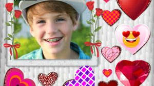 wallpapers mattyb