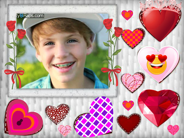 pictures-of-mattyb-Google-Search-wallpaper-wp3609484