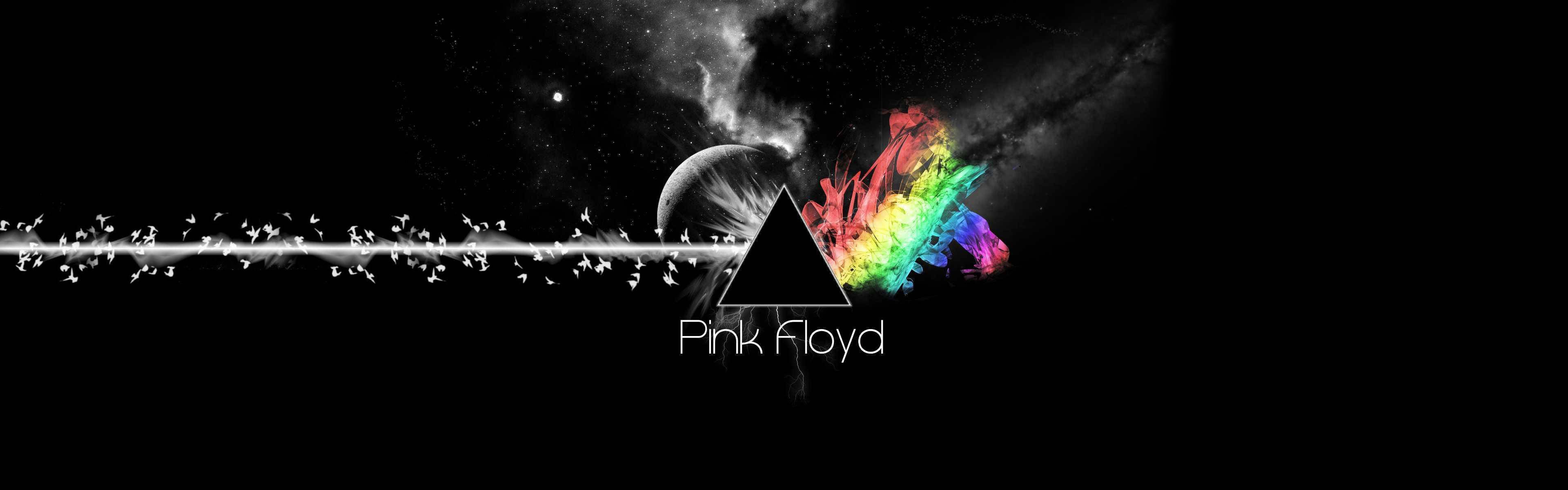 pink-floyd-1080p-high-quality-wallpaper-wp3801074