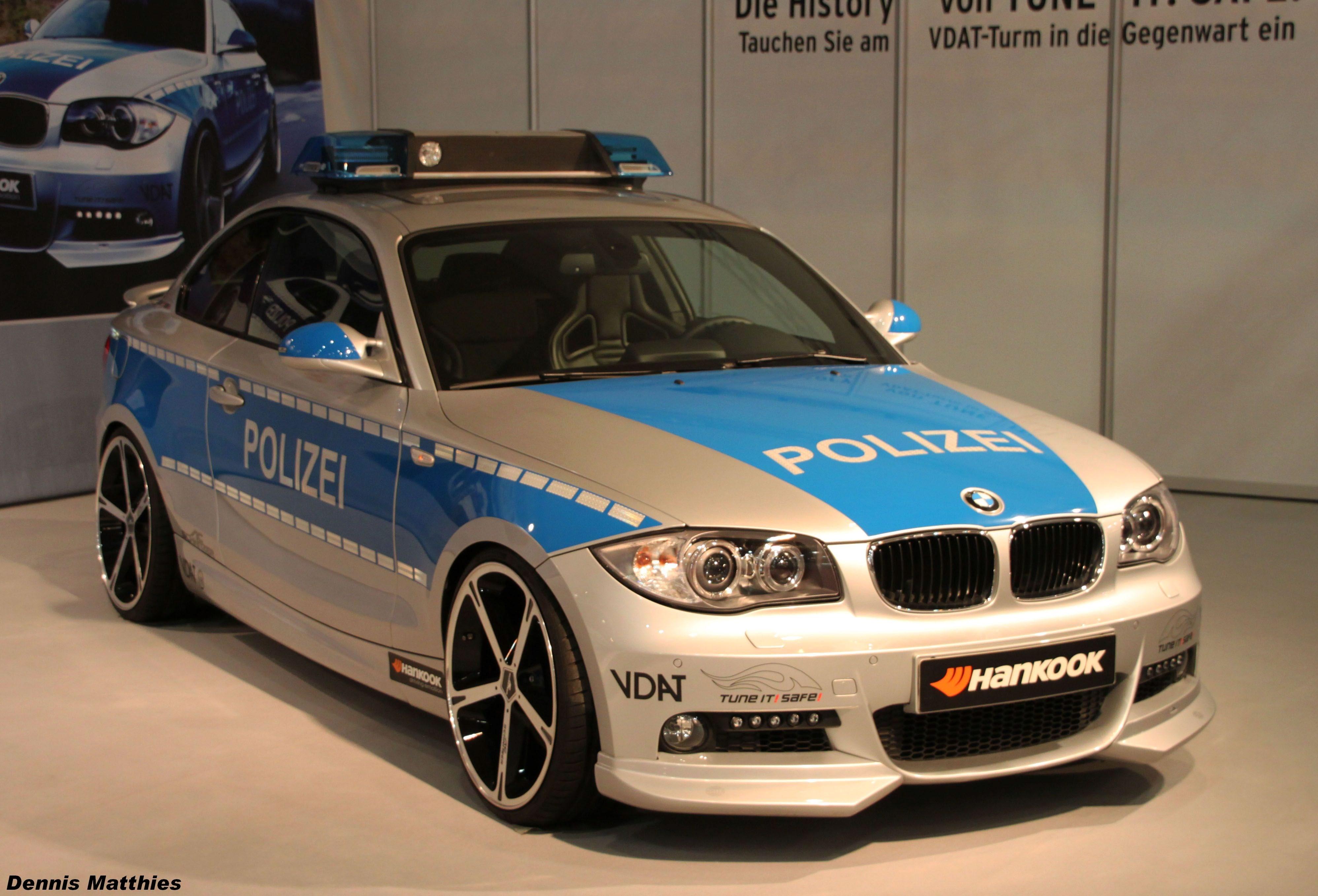 police-1080p-windows-x-wallpaper-wpc9008595