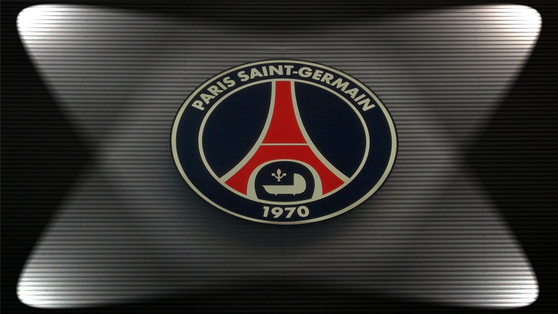 psg-pack-1080p-hd-by-Flint-London-wallpaper-wp3809567