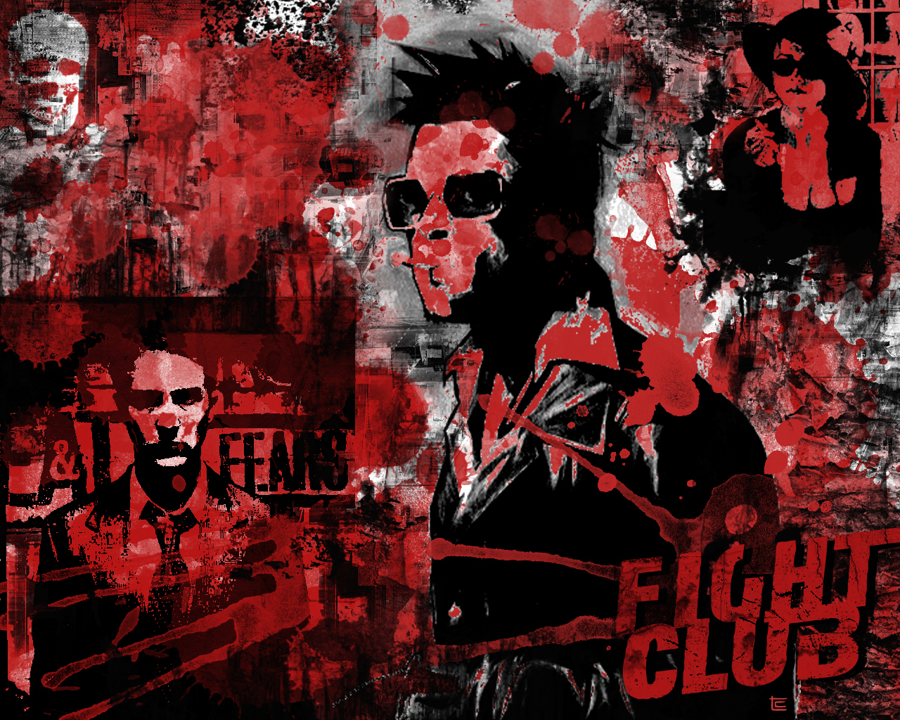 quotes-fight-club-1920x1080-Movie-Fight-Club-HD-High-Quality-wallpaper-wp3809658