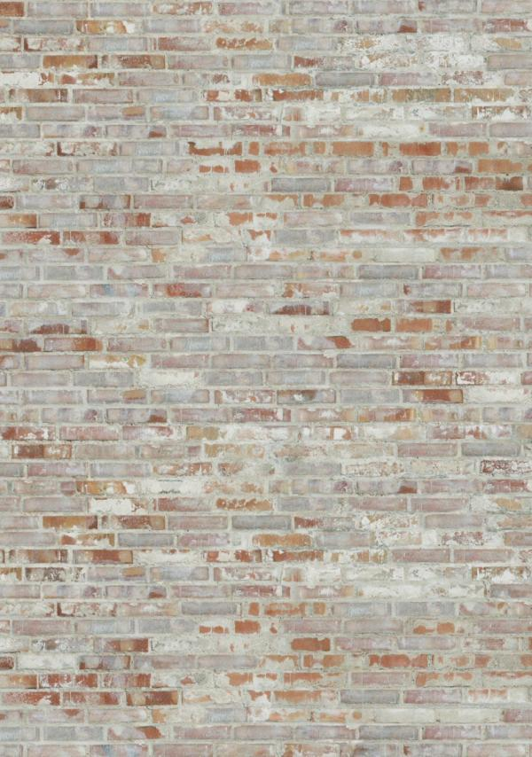 recycled-brick-seamless-texture-wallpaper-wpc9208259