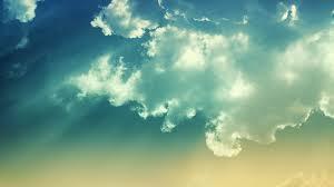sky-wallpaper-wp38010229