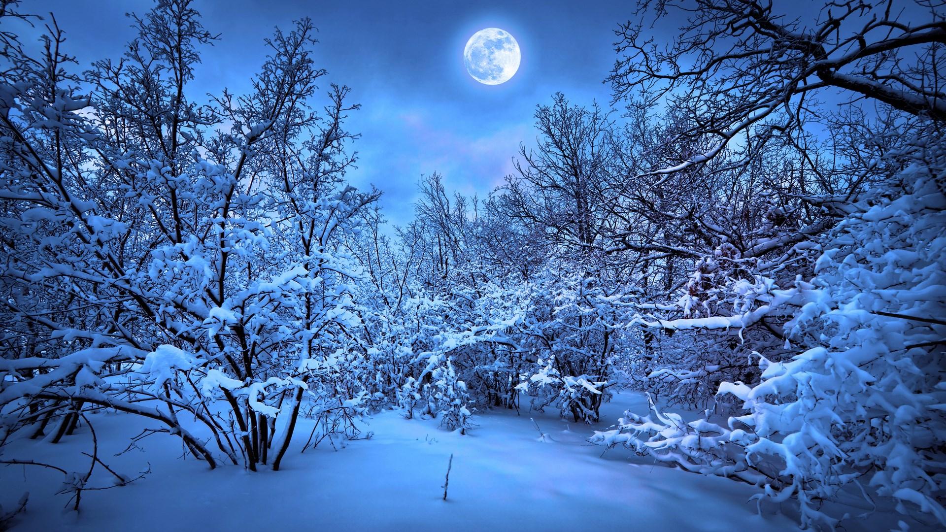 snowy-background-hd-kB-Melbourne-Longman-wallpaper-wpc9009272