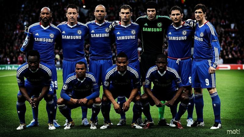 soccer-chelsea-fc-chelsea-1920x1080-%E2%80%93-Sports-Football-HD-wallpaper-wpc9009286