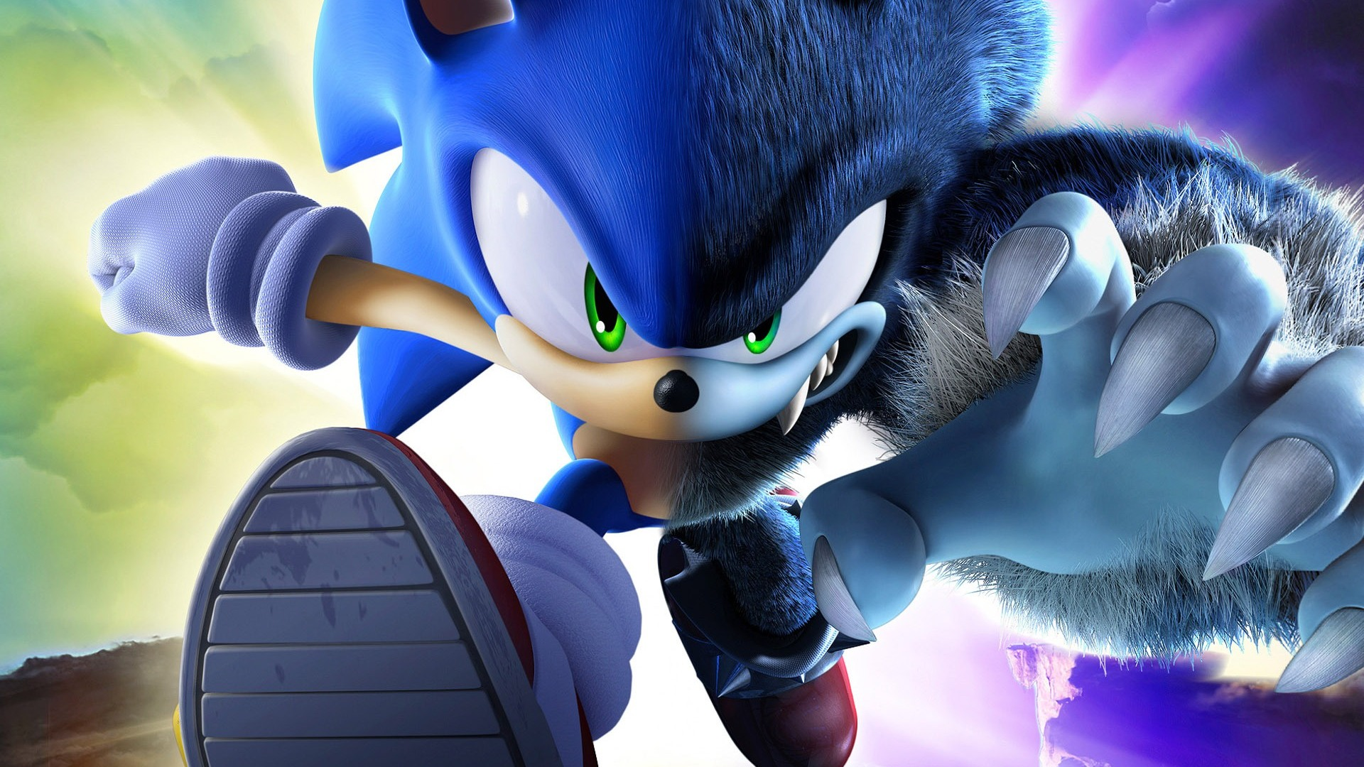 sonic-games-rare-com-re-1920%C3%971080-wallpaper-wp36010675