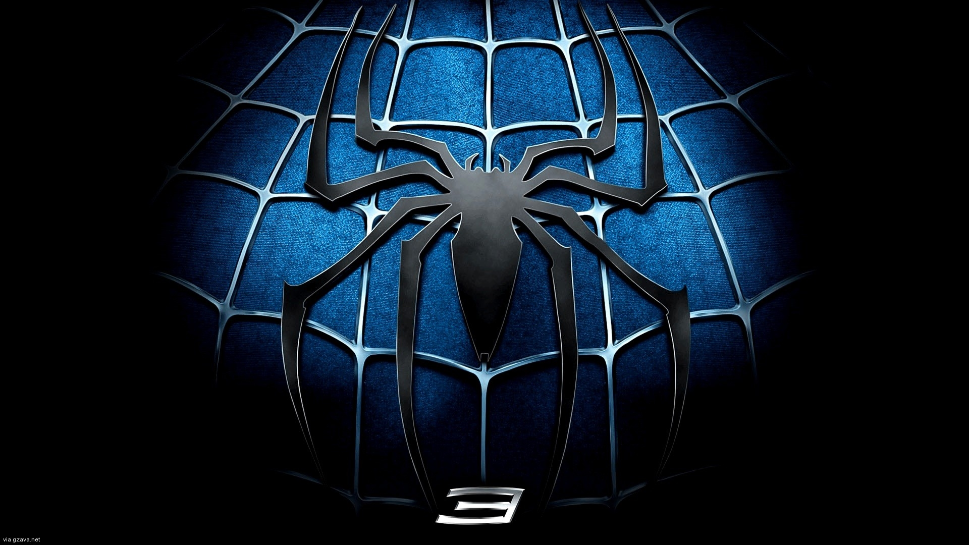 spiderman-download-logo-wallpaper-wpc5808929