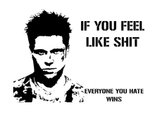 text-fight-club-tyler-durden-monochrome-white-background-1920x1080-wallpaper-wp38010803