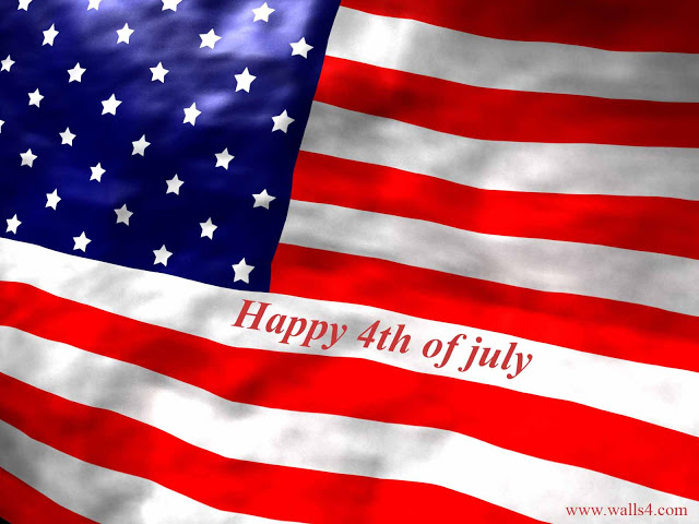 th-of-july-th-of-july-for-iphone-th-of-july-free-download-th-of-wallpaper-wp3801351