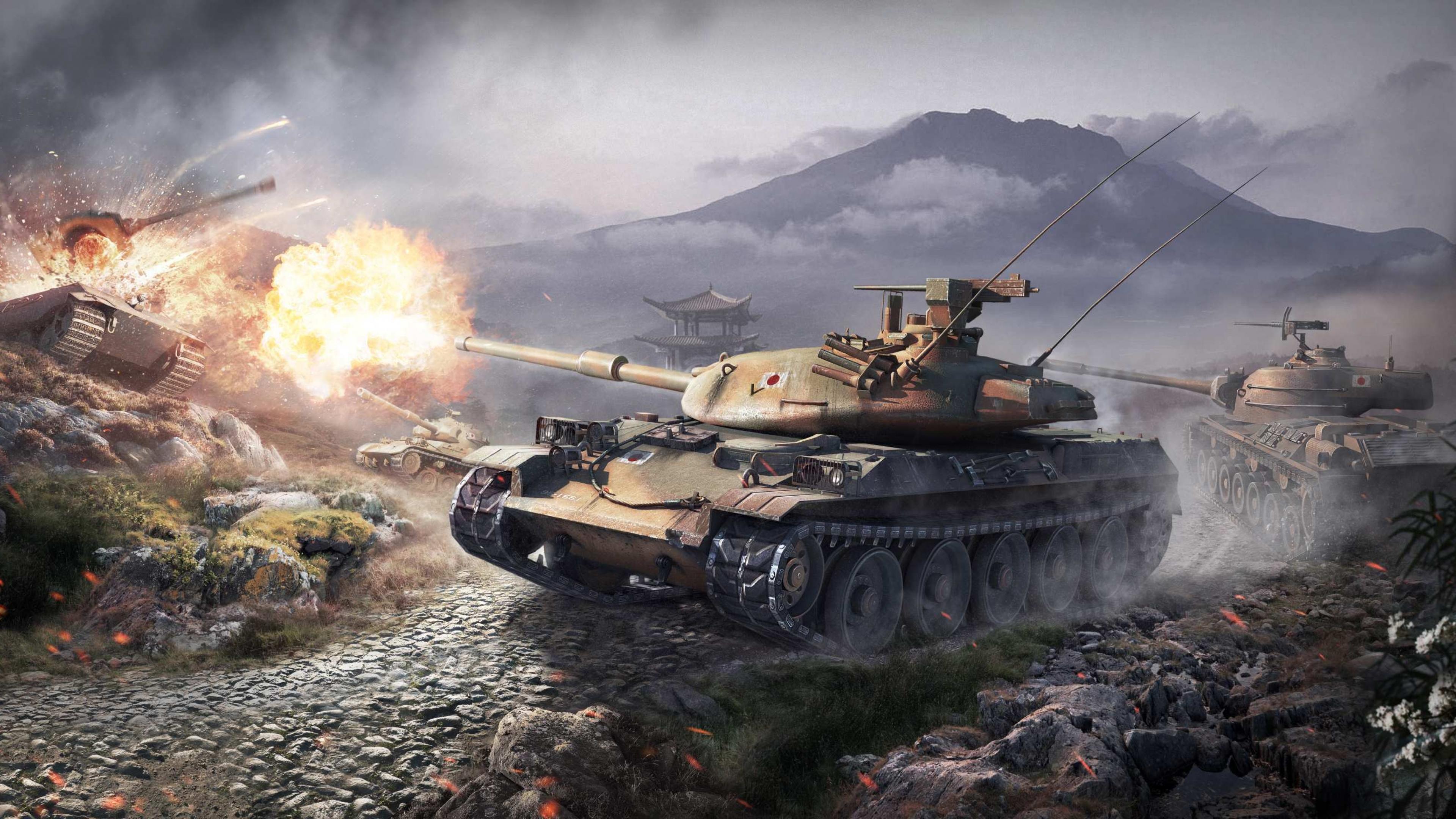 tiger-tank-HD-wallpaper-wp38011187