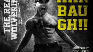 Michigan Wolverines wallpaper