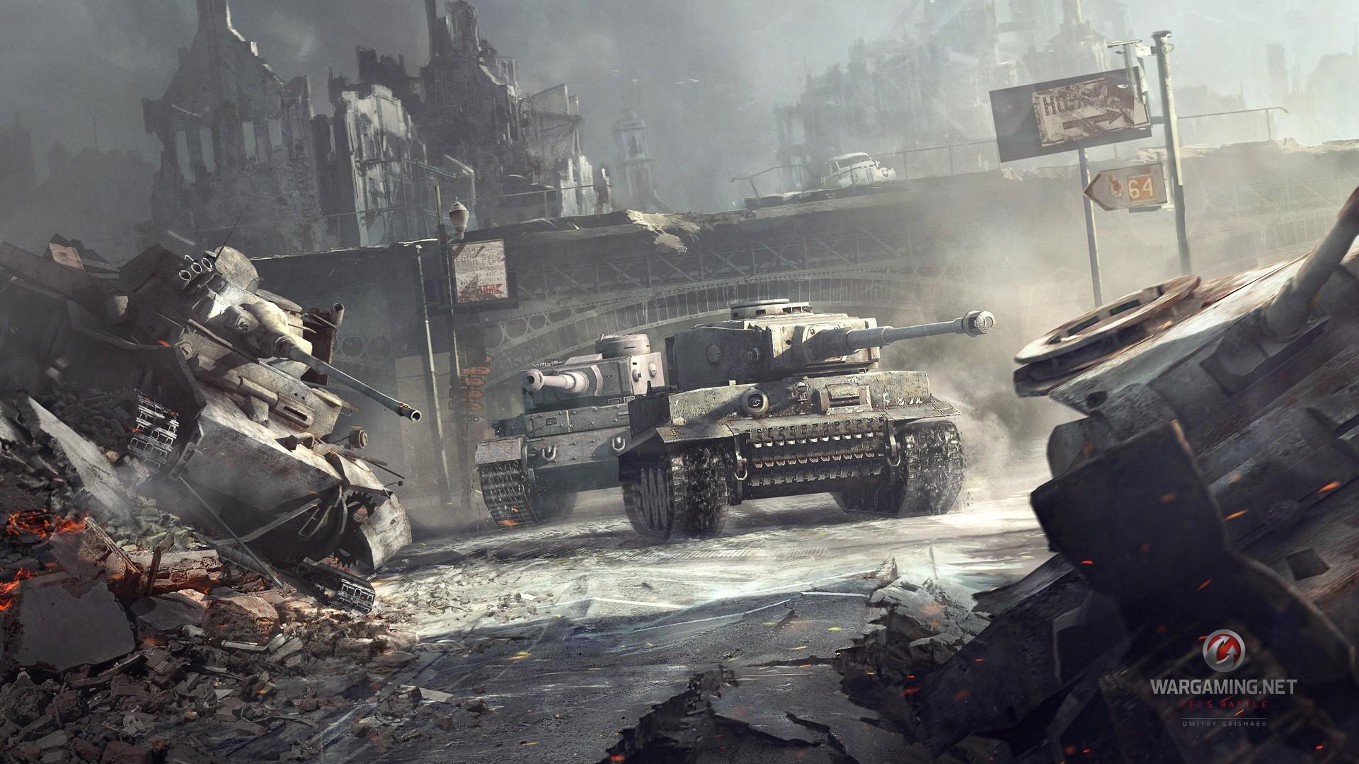 war-game-world-of-tanks-hd-1920%C3%971080-wallpaper-wp38011871