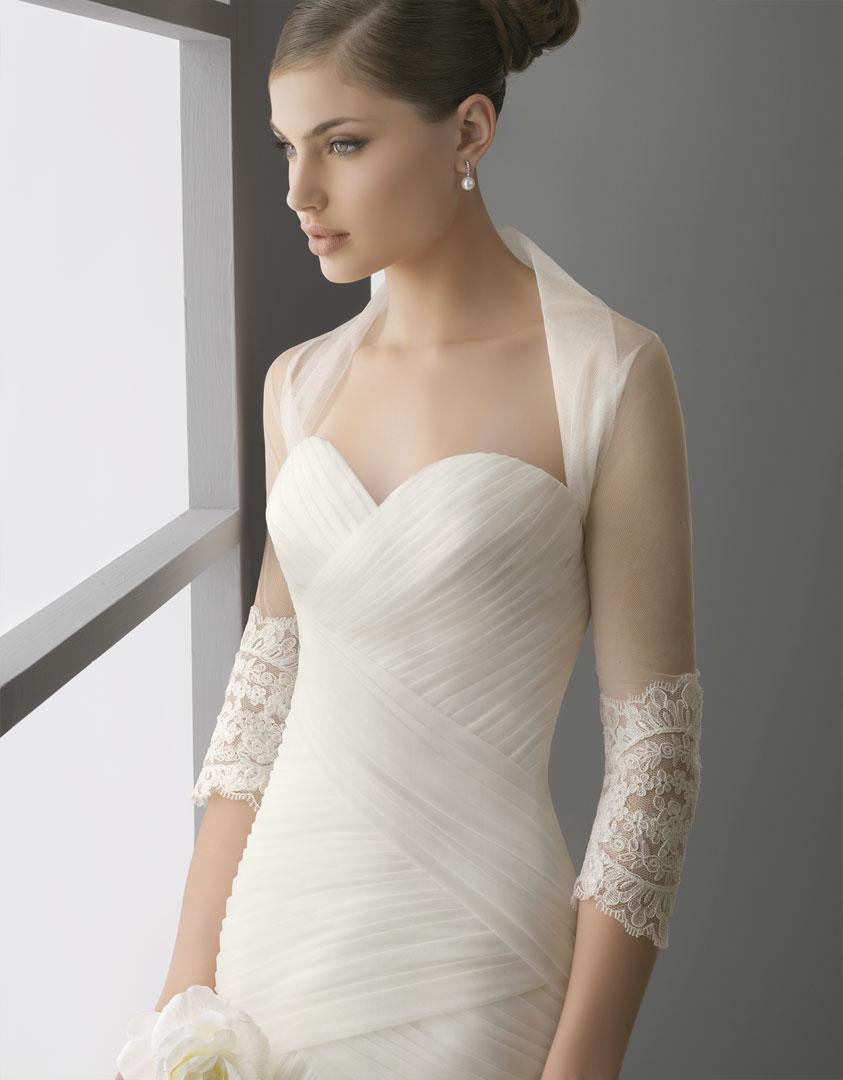 wedding-tulle-lace-bolero-wallpaper-wpc58010138
