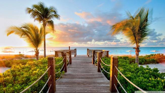 welcome-to-the-beach-1920x1080-wallpaper-wp38011949