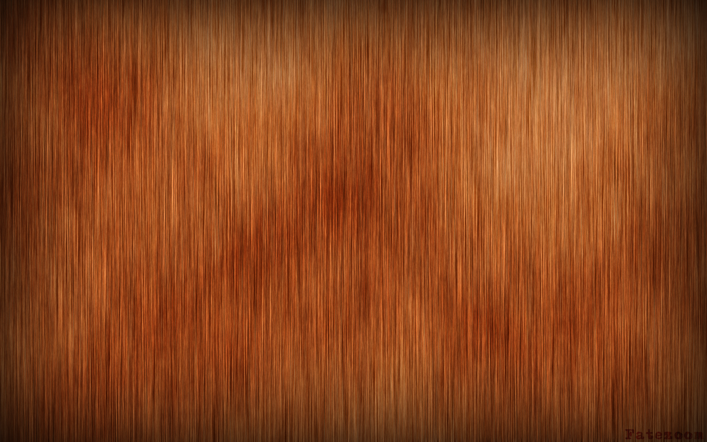 wood-texture-collection-for-dekstop-pc-http-hd-com-wood-texture-wallpaper-wpc90010767