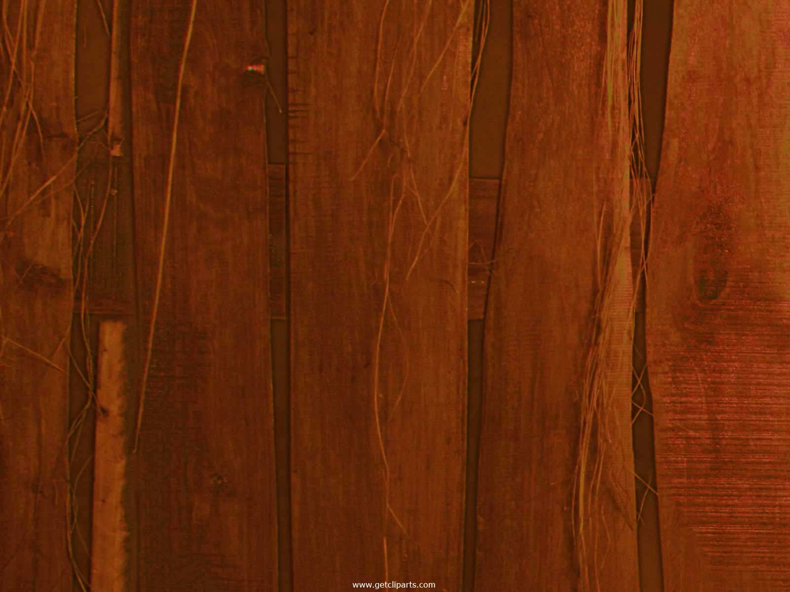 wooden-texture-background-Google-Search-wallpaper-wpc90010778