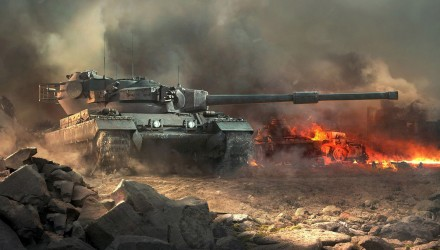 world-of-tanks-game-hd-1920x1080-wallpaper-wp38012250