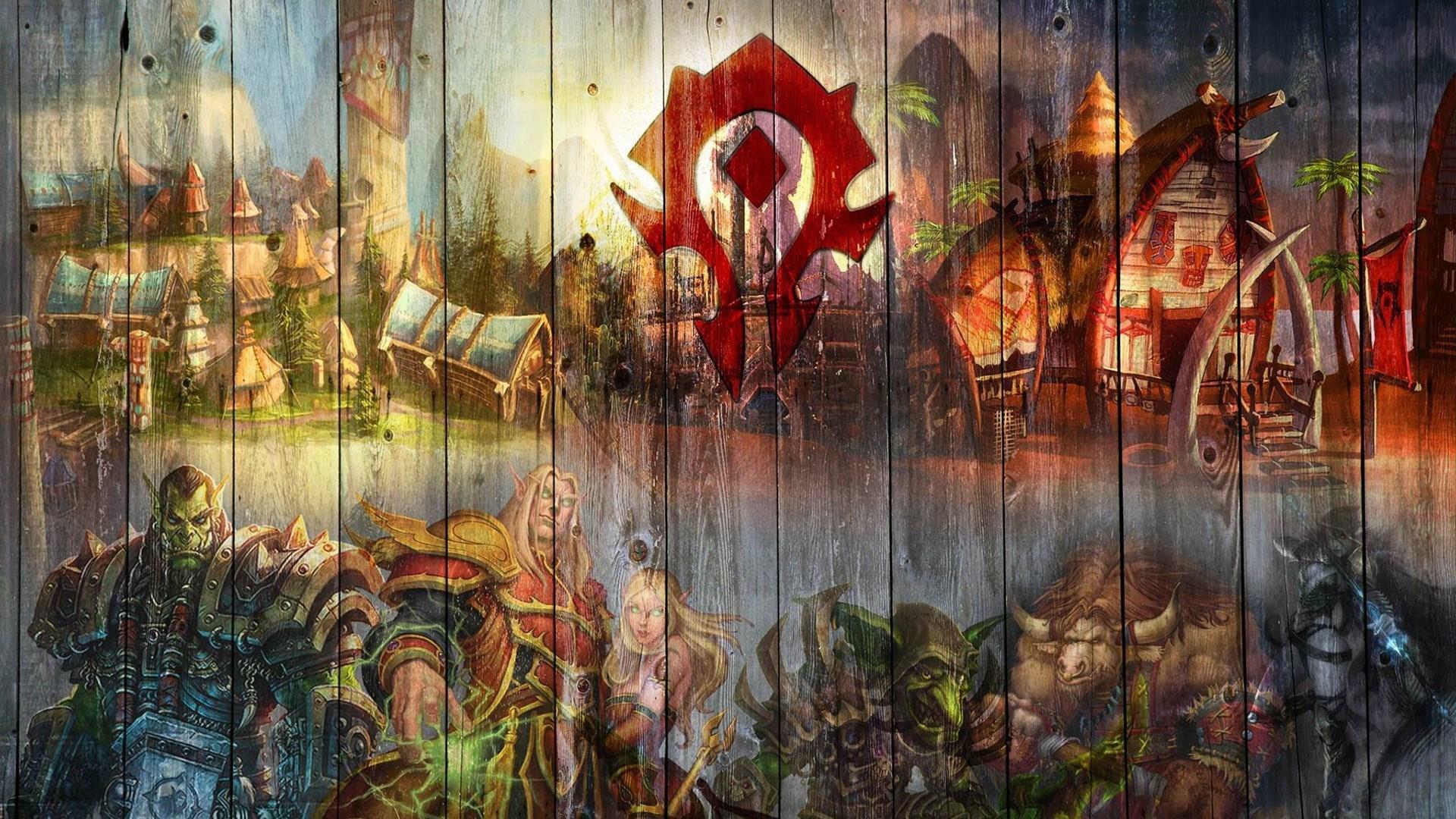 world-of-warcraft-hd-wallpaper-wpc58010421