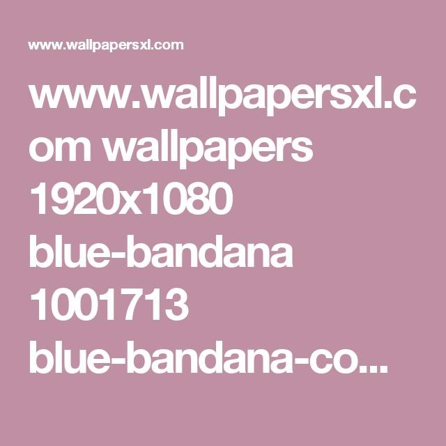 www-xl-com-1920x1080-blue-bandana-blue-bandana-cow-s-skull-red-white-an-wallpaper-wp38012278
