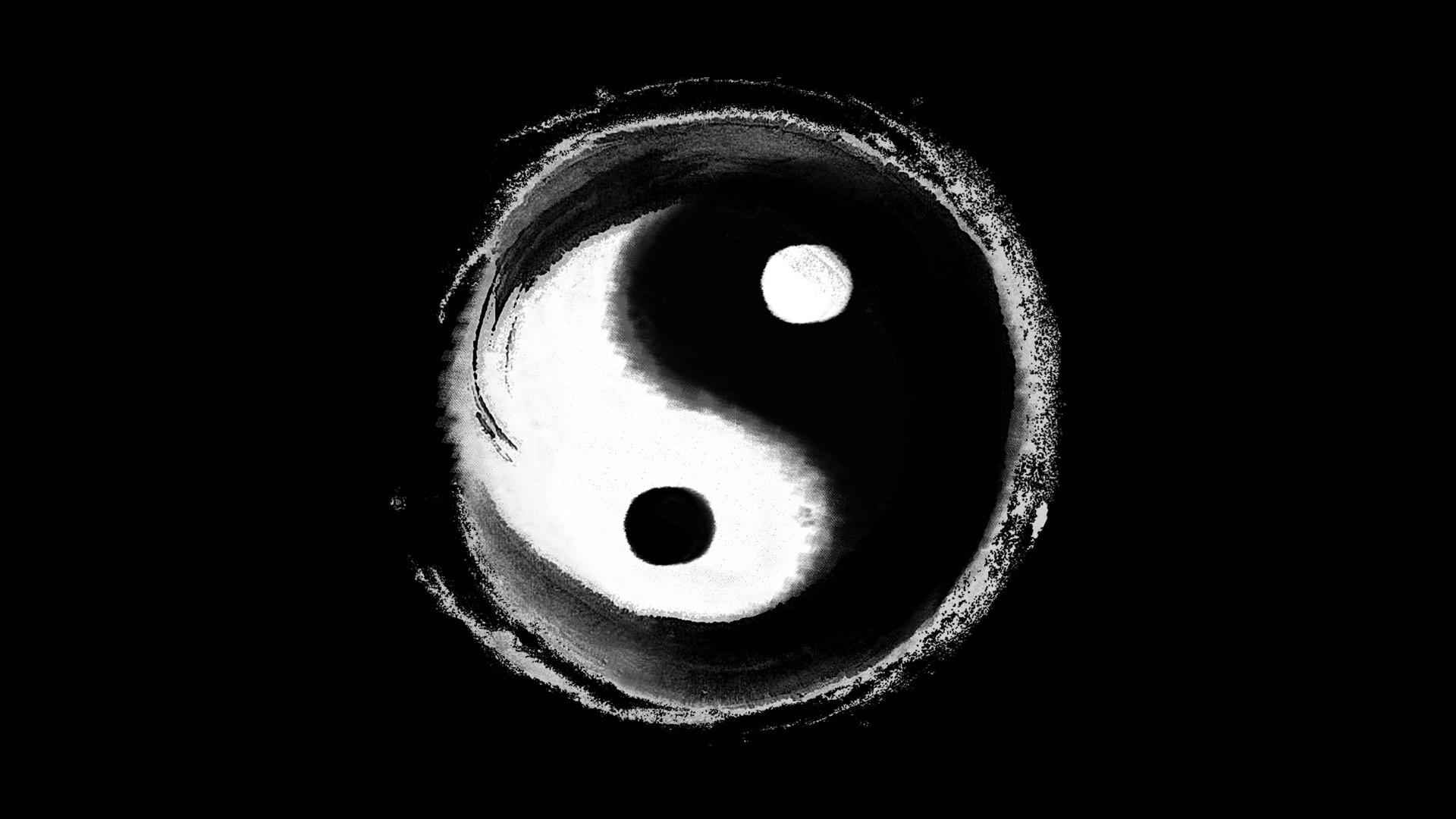 yin-yang-symbol-Google-Search-wallpaper-wpc90010878