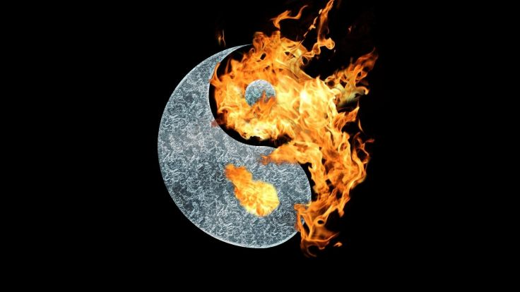 yin-yang-symbol-fire-background-wallpaper-wpc90010877