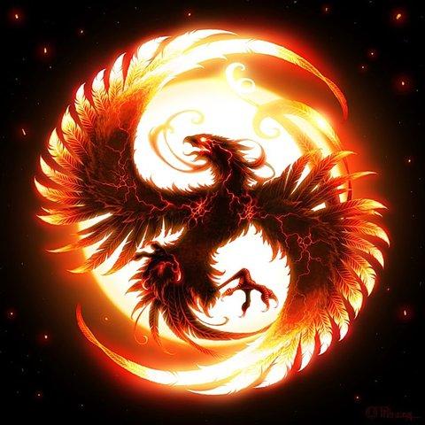 ying-yang-See-this-image-on-Photobucket-wallpaper-wpc90010885