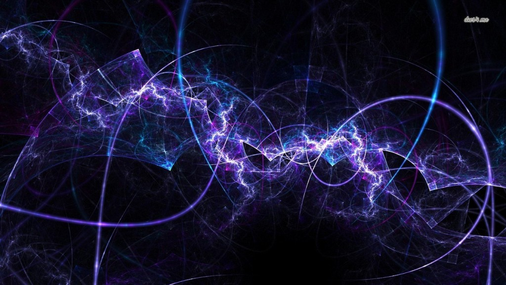 Amazing-Abstract-Wallpaper-HD-12656-neon-curves-1366x768-abstract-wallpaper-1024x576