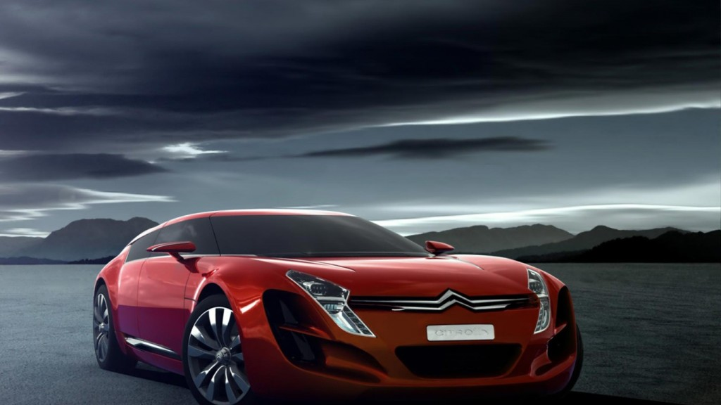 Car-Desktop-Wallpapers-HD-citroen-metisse-free-citroen-1366x768-1024x576