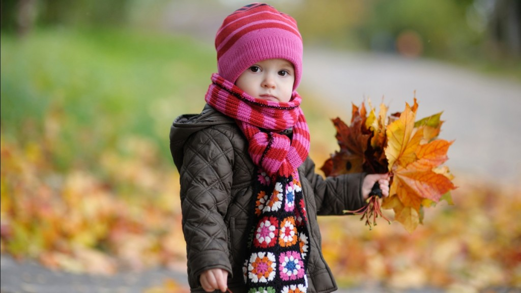 Cute-Baby-Pictures-HD-1366x768-gd-1024x576